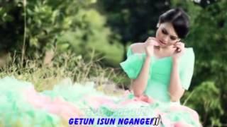 Download lagu KARI GETUNE Voc Suliyana Cipt Rudi Ch MP3