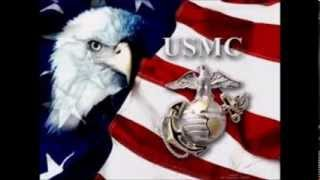 Repeat youtube video Toby Keith- call a marine
