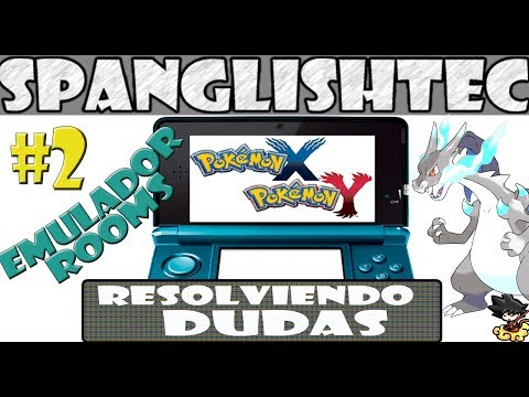 how to download pokemon x and y on pc 2016