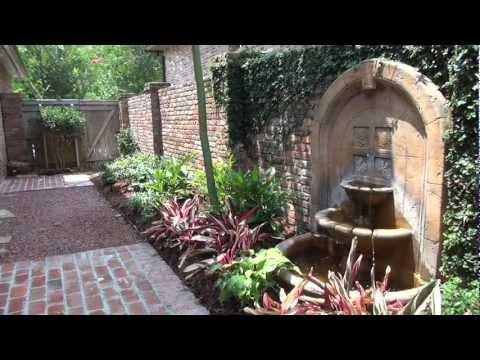 Homes For Sale Lafayette, La 70503: 201 Hidden Grove Place