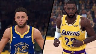 """Subscribe! like! (it's free!)thanks for watching!➖➖➖➖➖➖➖➖➖➖➖➖➖➖➖➖➖➖➖hi!welcome to my channel (critical gamer), this simply contains the """"best"""" #nba2k..."""