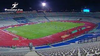 ملخص مباراة مصر المقاصة 1 - 4 الإسماعيلي   الجولة الـ 15 الدوري العام الممتاز 2017-2018