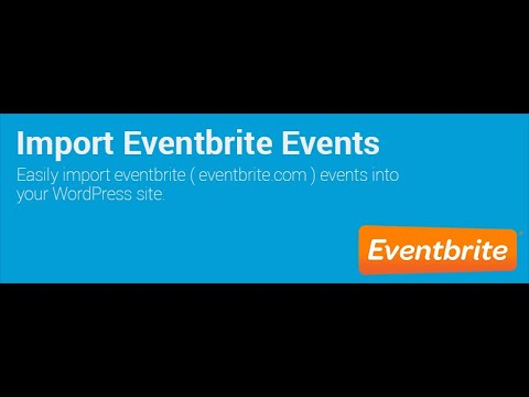 how-to-import-eventbrite-events-in-your-wordpress-site.