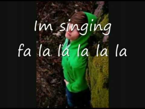 Cute By  Stephen Jerzak (lyrics)