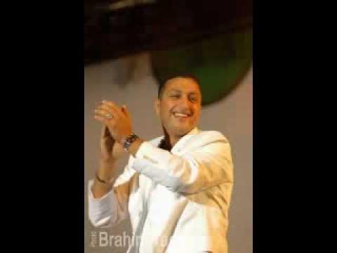 DAOUDI 2011 MP3 GRATUITEMENT KHOUK TÉLÉCHARGER HASBINI BHAL