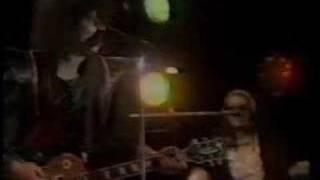 T.Rex - Token Of My Love live.