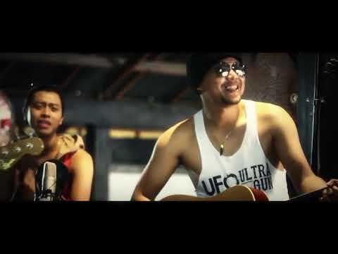 Ngubuh Tuyul - Dek Arya Ft Margie (Official Video)
