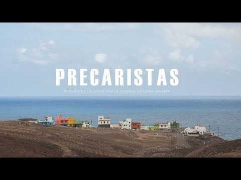 Precaristas