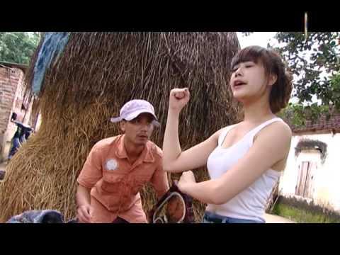 [ Trailer Phim Hài Tết ] Đại Gia Chân Đất 2 | Chiến Thắng , Bình Trọng