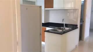 Bán căn hộ chung cư tại chung cư Sky Garden 3, Phú Mỹ Hưng, Quận 7
