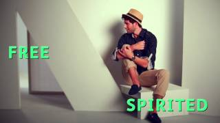 Making of Spring Summer'14 collection - Reliance Trends Thumbnail