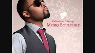 Musiq Soulchild Oh Holy Night