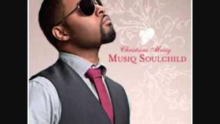 Musiq Soulchild Oh Holy Night