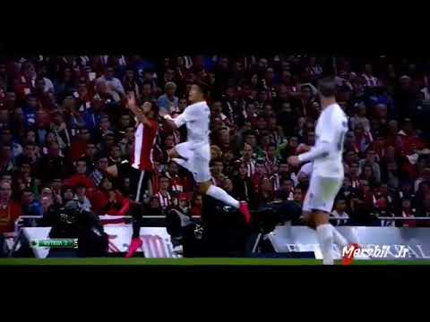 Pelé birth of a legend trailer [2016 hd] [football movie] youtube.