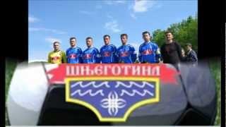 Video FK Šnjegotina 10. God. postojanja download MP3, 3GP, MP4, WEBM, AVI, FLV Oktober 2018