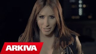 Eranda Libohova - Pa mua (Official Video HD)