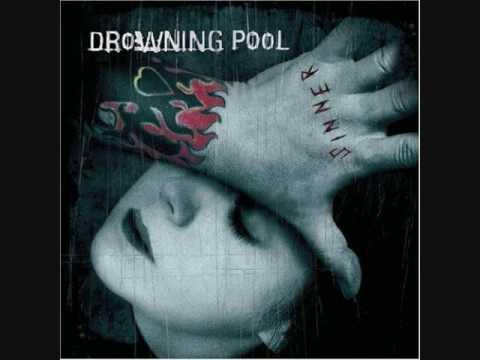 Drowning Pool Sinner Bodies Hit The Floor Youtube
