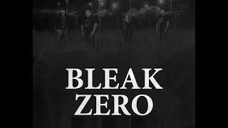 Bleak Zero , Arbitrary System Whore live at Functional Onion 11/04/2015