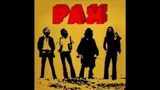 Pax - Pig Pen Boogie