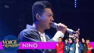 Ya Rabbana Opick Nino Group A Voice of Ramadan GTV 2019