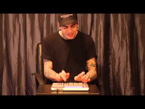 JUSTIN BIEBER - LOVE YOURSELF (OSCAR WYLDE LIVE EDIT)