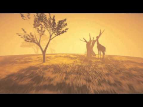Stadiumx - Mombasa (Music Video)