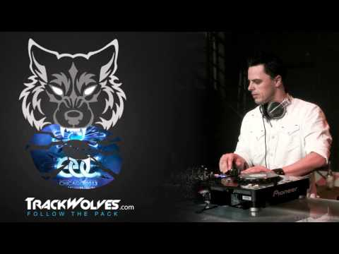 Markus Schulz - Live @ Electric Daisy Carnival [EDC Chicago 2013]  - 26.05.2013