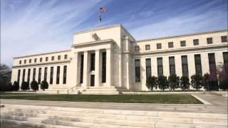 FED - Amerikan Merkez Bankası