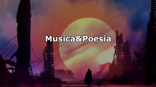 Creedence Clearwater Revival - Bad Moon Rising Legendado Tradução