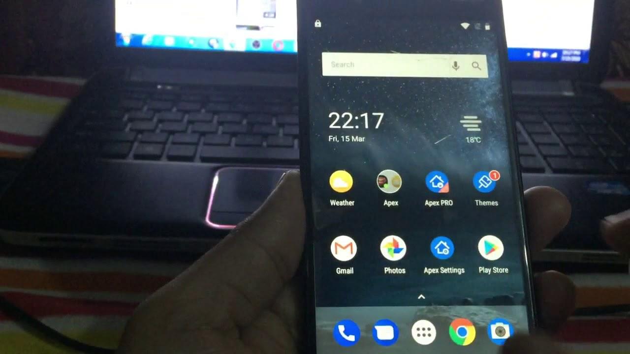 Nokia 5 Frp Bypass | nokia 5 ta-1053 frp google bypass new trick