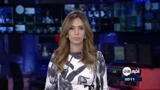 احتلال داعش لريف منبج أسفر عن تردي الأوضاع الصحية بالمدينة