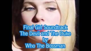 Video Final Girl (2015) download MP3, 3GP, MP4, WEBM, AVI, FLV Agustus 2018