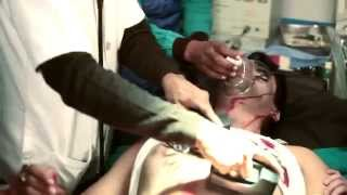 Bhul Ja | Salamat Ali | Latest Punjabi Songs 2013 | Full HD | Punjabi Songs | Speed Records