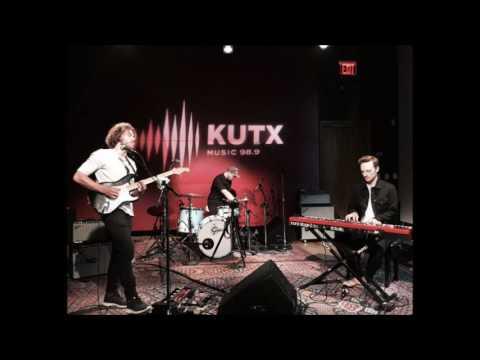 Matt Corby Live @ KUTX Music 98.9, AUSTIN TX, 9.6.16 Mp3