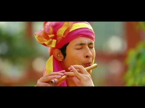 A Popular Holi Song of Assam-Aji Fagunor by Kakali Saikia