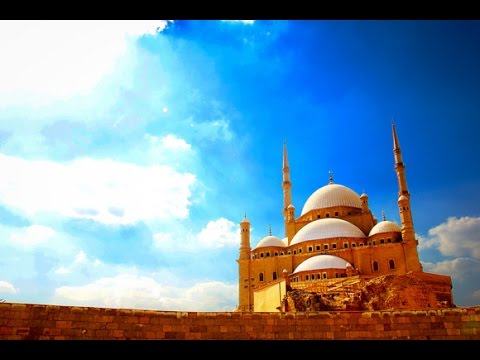Worlds Most Beautiful Azan Ever {Amazing Voice}