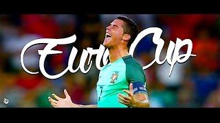 Euro 2016 - The Film