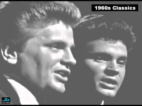 the-everly-brothers---all-i-have-to-do-is-dream-(shindig,-nov-18,-1964)