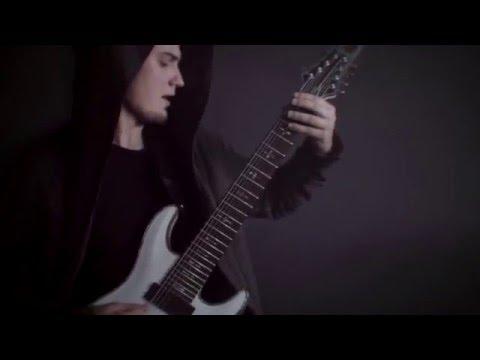 Phobos - Microsaccade (Official Video)