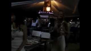Новый год 2013 на Пхукете. Форум Винского(съемка тайцев нашей вечеринки по встрече Нового 2013 года на Пхукете., 2013-01-02T18:28:51.000Z)