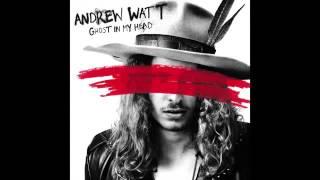 Andrew Watt - Runaway (Audio)