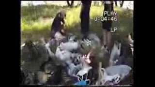 Лениногорск.Отдых на природе 2004 :)(, 2014-03-12T19:29:57.000Z)