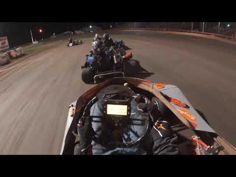 Farmer City Raceway 9-7-19