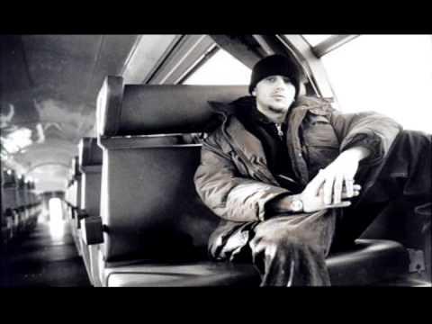 Neffa - Freaky Funk Flow (feat Carri D, Mc Mello, Dre Love, Stile)