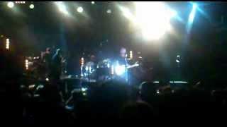 "Paul Weller, ""KLING I KLANG"", Vigevano (PV), 12/07/2012..."