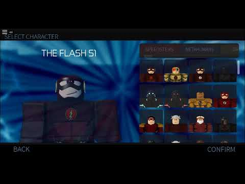 Best Flash Game In Roblox Youtube The Best Flash Game On Roblox November 2019 Youtube
