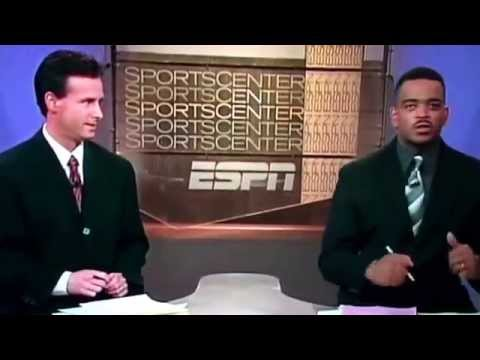 Best of Stuart Scott