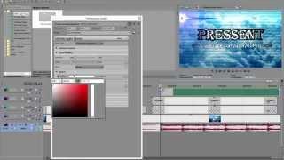 НАУЧИ МЕНЯ... Монтировать в Sony Vegas Pro 13. {урок 2} [делаем интро (заставку)](СПАСИБО ЗА ПРОСМОТР ВИДЕО!!! музыка (Music) Kevin Macleod - http://incompetech.com NoCopyrightSounds ..., 2015-02-23T17:54:23.000Z)