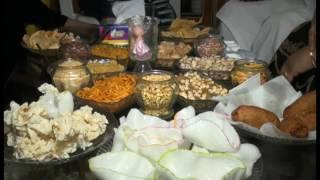 Hindus of Balochistan - BBCURDU