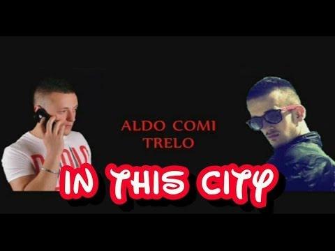ALDO ÇOMI ft TRELO - PA LIMIT (Official Video Lyrics ...
